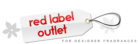 Red Label Outlet